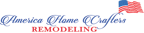America Home Crafters Remodeling