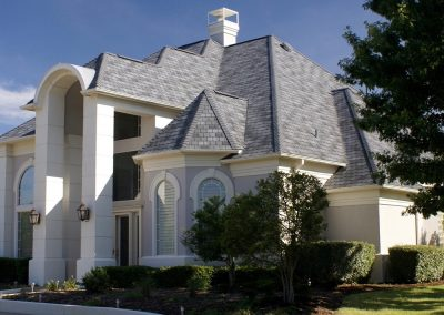 Gallery America Home Crafters Remodeling